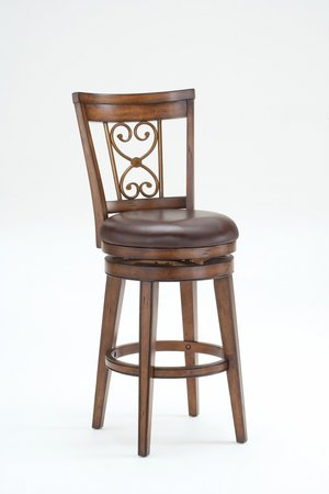 http://www.homelement.com/Hillsdale-Furniture-Bar-Stools-m-36-c-215.html