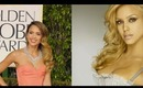 Jessica Alba: 2 Looks in 1