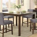 Shop for Homelegance Dining Table Set
