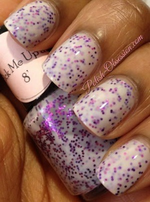 http://www.polish-obsession.com/2013/06/lav-lacquer-swatches-and-review.html