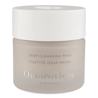 Omorovicza Deep Cleansing Mask