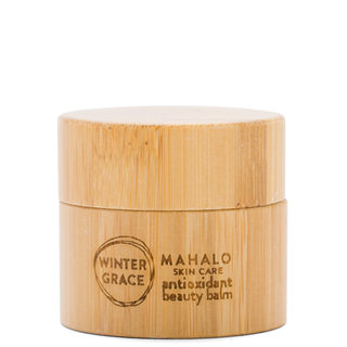 MAHALO Skin Care The WINTER GRACE Antioxidant Protecting Balm