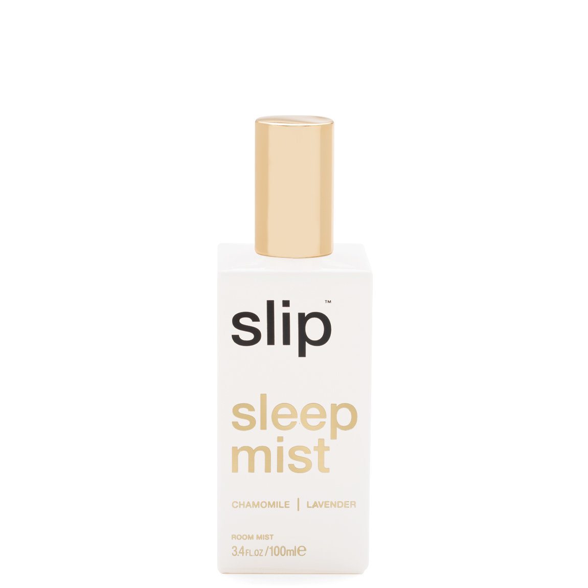 Slip Sleep Mist product swatch.