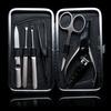 Motives Cosmetics Professional Nail Care Kit
