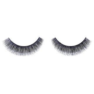 Artdeco Dita Von Teese Eyelashes 32