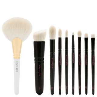 Wayne Goss The Holiday Brush 2019 & The Anniversary Set Volume 2