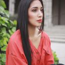 Makeup By Nancyz