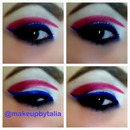 4of July inspired