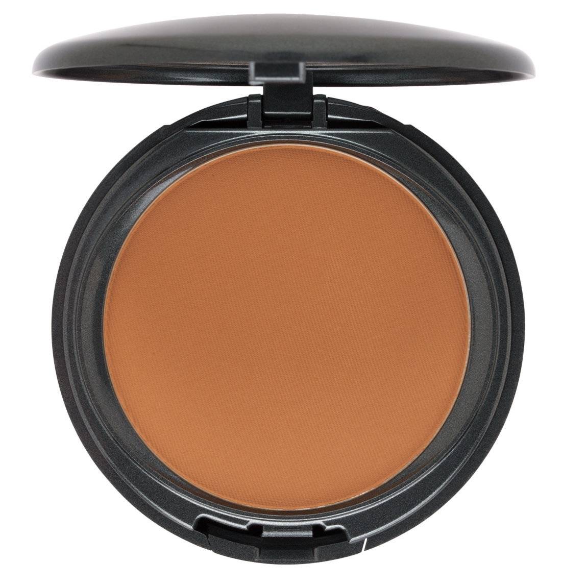 COVER | FX Pressed Mineral Foundation N85 product swatch.