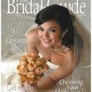 Guam Bridal Guide - Cover - Makeup by Hannah