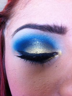 Tutorial up on youtube!