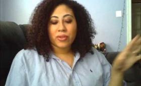#ReviewWednesday #Devacurl Review @CurlyGirlBeauty