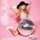 Paris V Magazine