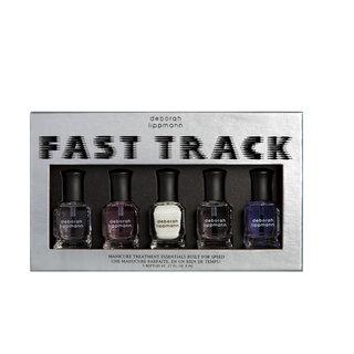 Deborah Lippmann Fast Track