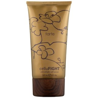Tarte CelluFIGHT Anti-Cellulite Self-Tanner