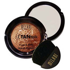 MILANI Tantastic all over baked bronzer face and body