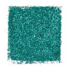 Lit Cosmetics Lit Glitter Cayman S2 (Solid)