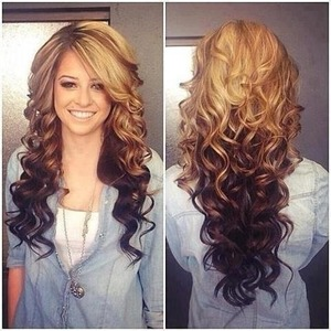 Cute or not? Thinking about getting something like this