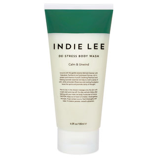 Indie Lee De-Stress Body Wash