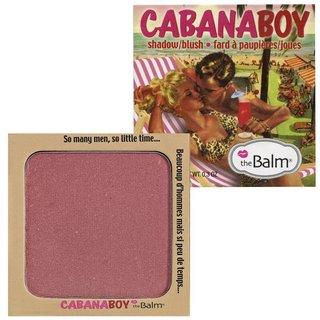 TheBalm Cabana Boy