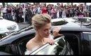 Julianne Moore, Eva Longoria, Ines de la Fressange, Blake Lively, Ryan Reynolds at Cannes