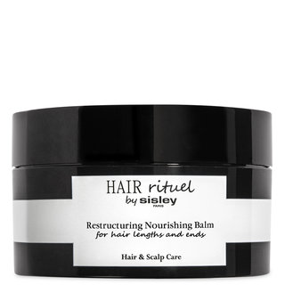 Sisley-Paris Restructuring Nourishing Balm for Hair Lengths and Ends