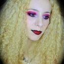 Love + @#$%! Makeup