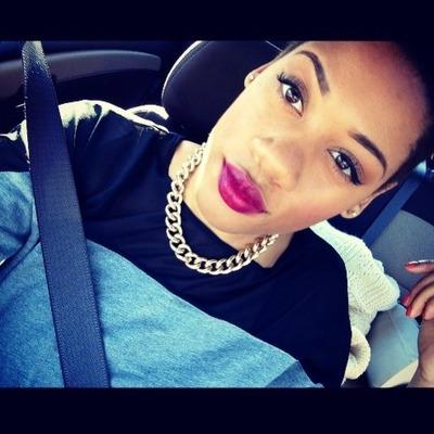 Shayla E.