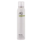 AG Hair Cosmetics AG High & Dry
