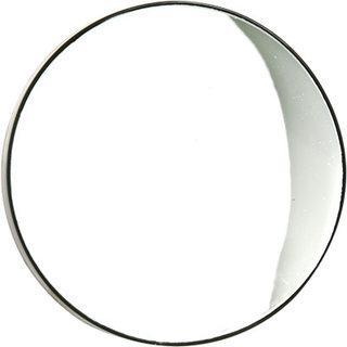 Zoe Spot Mirror 15X