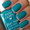 Hard Candy Just Nails - Frenzy
