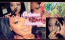 FAVOURITES | October 2014