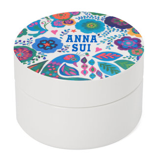 Anna Sui Face & Body Powder