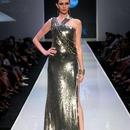 El Paseo Fashion Week 2013 FIDM