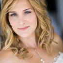 Corine, Beverly Hills Bride
