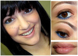 http://rachelshuchat.blogspot.ca/2012/07/contourhighlight-tutorial-and-fotd.html