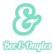 Bec et ongles B.