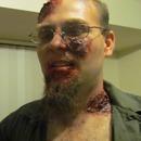 Jon Zombie