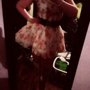 Dolly Outfit #14