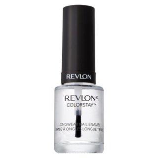 Revlon ColorStay Longwear Nail Enamel - Top Coat