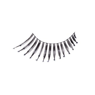 False Eyelashes Baby Dewdrop