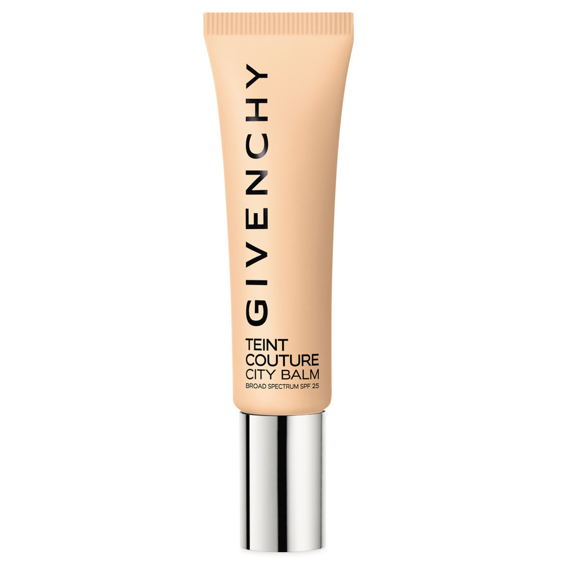 Givenchy Teint Couture City Balm C110 alternative view 1.