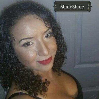 Shaie M.