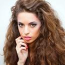 Adina U.-Model