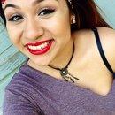 Red lip 💋