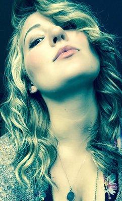 Kayleigh  H.