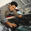 Auto Factory Scheduled Maintenance in Lake Oswego