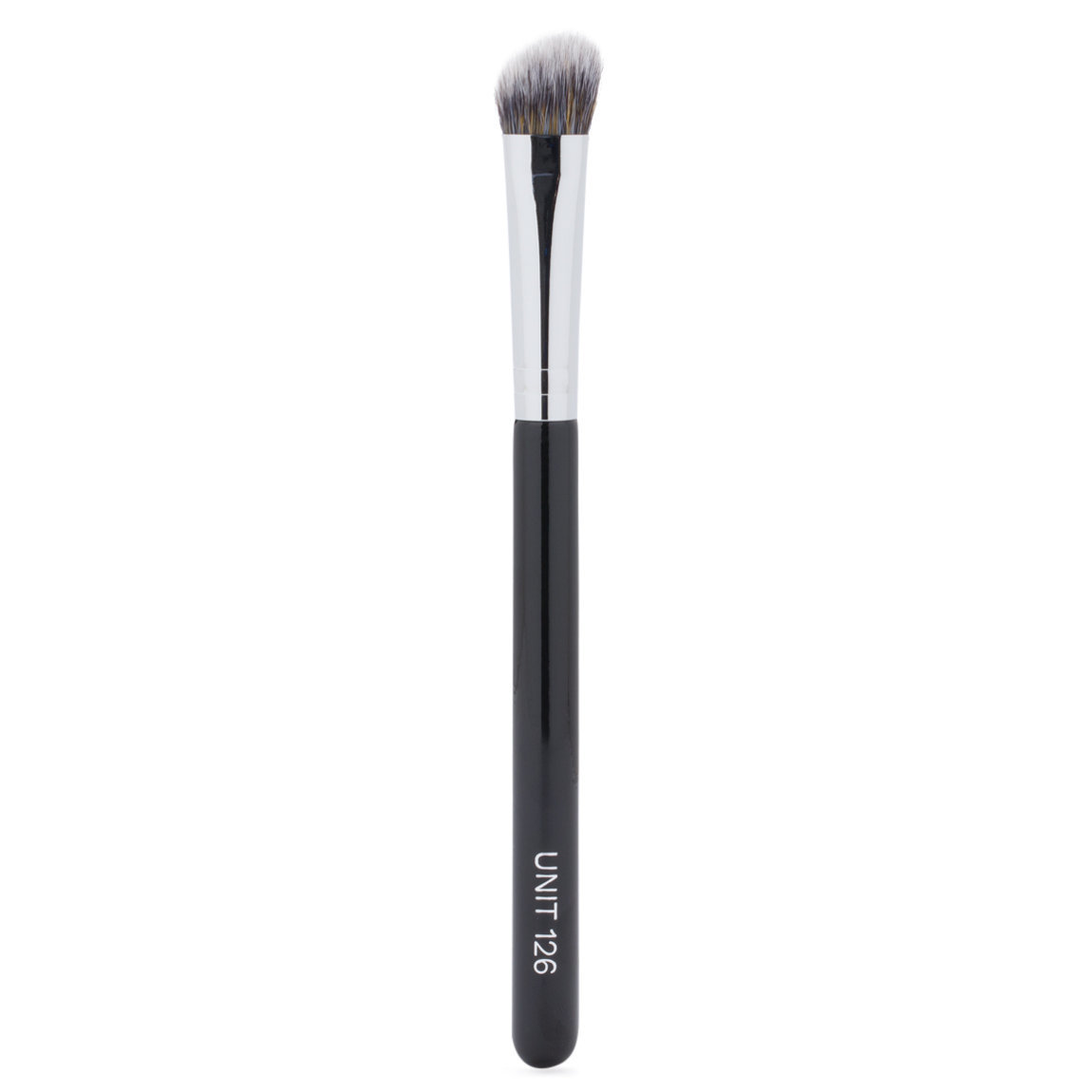 UNITS UNIT 126 Eye Brush alternative view 1 - product swatch.