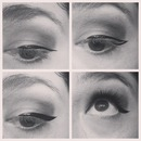 Cat-Eye Tutorial
