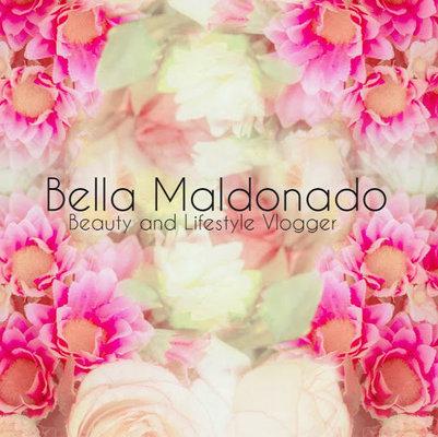 Bella M.